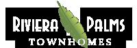 Riviera Palms Logo