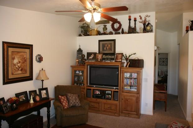 living-room-620x413